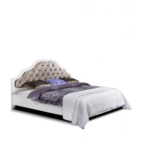 Кровать Искушение 2