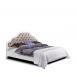 Кровать Искушение 20