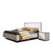 Кровать 1600 Кристал0