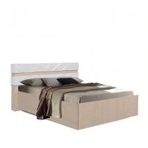 Кровать Монако 1