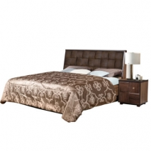 Кровать 1600 Монтана 1