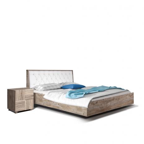 Кровать 1600 Риксос