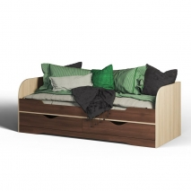 Кровать «800 Атланта»
