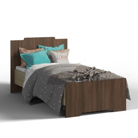Кровать «900 Атланта»