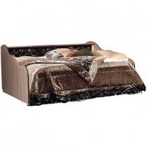 Кровать 900-01