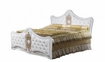 Кровать Искушение 1
