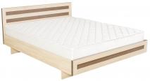 Кровать КР017 М2
