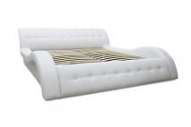 Кровать Марсель 2