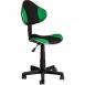 Кресло поворотное MIAMI1
