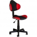 Кресло поворотное MIAMI2