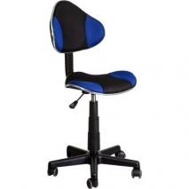 Кресло поворотное MIAMI