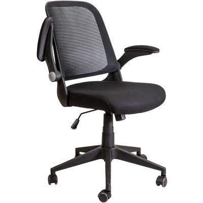Кресло поворотное MILAN