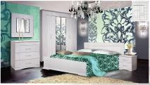 Спальня Нимфа