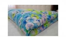 Одеяло 101 арт 103