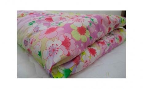 Одеяло 102 арт 103