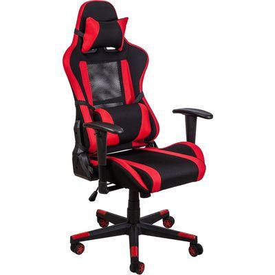 Кресло поворотное OPTIMUS