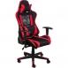 Кресло поворотное OPTIMUS0