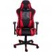 Кресло поворотное OPTIMUS1