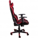 Кресло поворотное OPTIMUS2