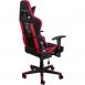 Кресло поворотное OPTIMUS3