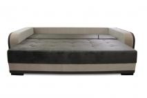 Диван-кровать Милан ПР5.2