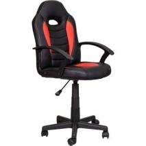 Кресло поворотное RACE