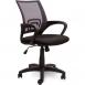 Кресло поворотное RICCI7