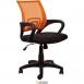 Кресло поворотное RICCI3