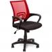 Кресло поворотное RICCI2