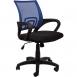 Кресло поворотное RICCI1