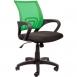 Кресло поворотное RICCI5