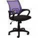 Кресло поворотное RICCI0