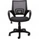 Кресло поворотное RICCI8