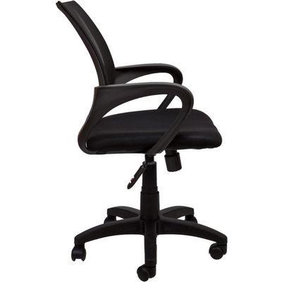 Кресло поворотное RICCI