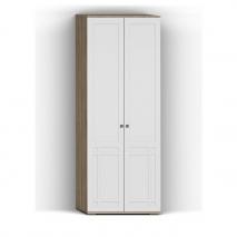Шкаф для одежды 2Д Шарм