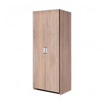 Шкаф для одежды Бамбино 1