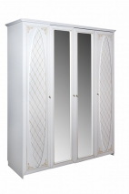 Шкаф для одежды Верона