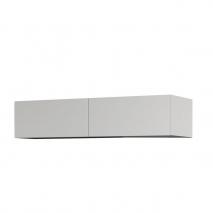 Шкаф навесной «2Д Альда 1»