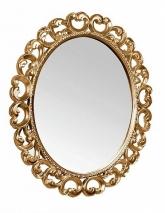 Зеркало настенное Искушение 1