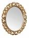 Зеркало настенное Искушение 10